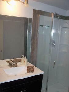 """""""MATURE FEMALE""""!!!-ONE ROOM AVAILABLE - BY ST DENNIS CENTRE!! Windsor Region Ontario image 4"""