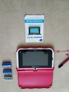 Innotab Max For Sale