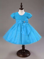BRAND NEW PARTY DRESSES FOR KIDS