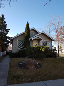 Camrose House for Sale