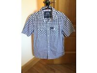 Superdry shirt for sale!