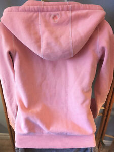 "Various Aritzia TNA ""Pacific"" HOODIES Sweatshirts, XS-S London Ontario image 10"