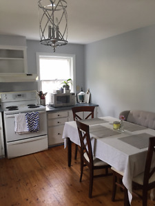 Urban Cottage - Charming Fully Furnished Room Available