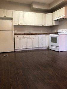 AFFORDABLE and CLEAN 1bedroom apartment for RENT