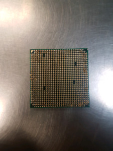 Looking for amd fx processor