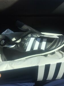 Brand new never used copa mundial 9