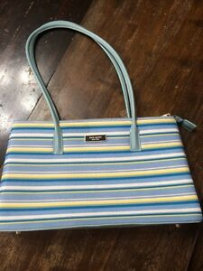 Kate Spade hand bag NEW