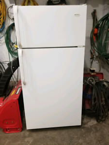 Frigidaire for sale