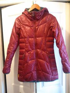 LOLE Women's Winter Jacket Size XS Brand New Kitchener / Waterloo Kitchener Area image 1