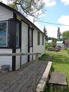 Cabin Rentals on the Lake By Summerland Cottages Kawartha Lakes Peterborough Area image 2