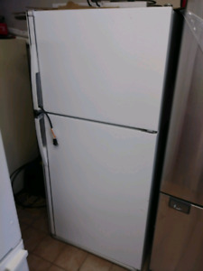 camping season is coming I have 3 fridge cheap 110.00 each