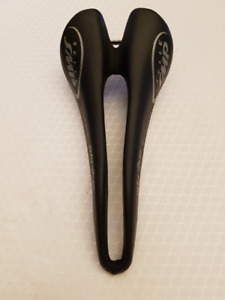 Selle SMP Strike Evoloution Bike Saddle