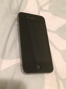 32GB Iphone 4S in great condition