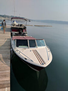 For Sale: Classic 1974 Silverline