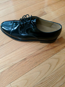 Brand New Cole Haan Men's Dress Shoes (size 10)