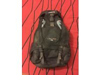 Regatta back pack