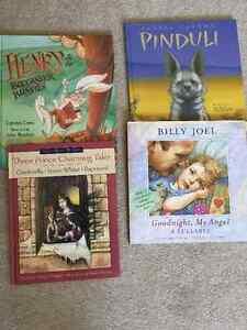 Various Hardcover Books Edmonton Edmonton Area image 2