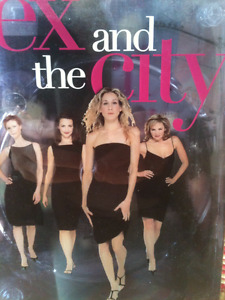 Sex and the City (tv show)