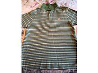 Timberland T-Shirt - Brand New