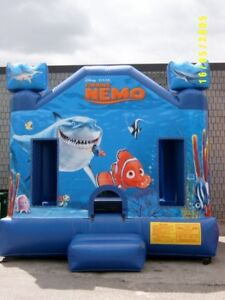 Inflatables & Party equipment for Sale