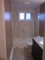 K&B Construction - Free Estimates on all Projects and Renos