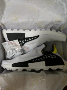 DS PW HU NMD size 9 $275