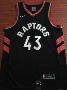 Jerseys - New with tags - Stitched