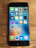 iPhone 6 64gb - unlocked !