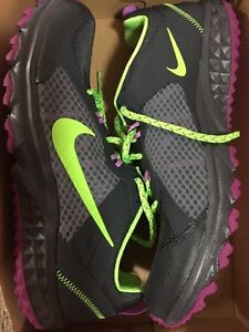 New Nike Size 11.5 Women's Shoes