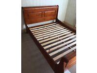 Bed Kingsize