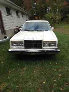 1987 5th Avenue GREAT Deal