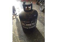 12kg calor gas