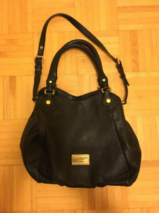 Marc by Marc Jacob Bags