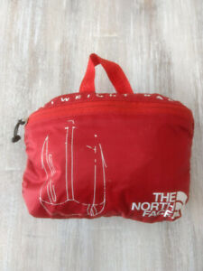 Sac à dos Fly Weight Pack The North Face en parfaite condition