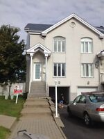 Brossard R section cottage for sale