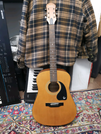 Epiphone Gibson PR200 Vintage Acoustic Guitar