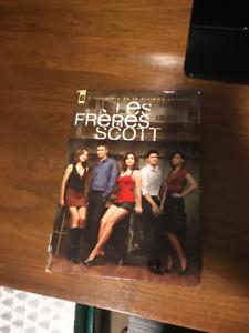 Saison 6 des Frères Scott/One tree hill ***5$