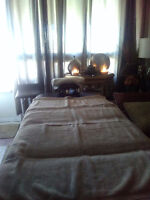 Dianne mauch certified massage therapist 55% off going rates