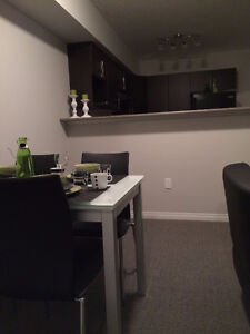 Free Heated Undeground Parking & Rent Incentive in New Building Edmonton Edmonton Area image 3