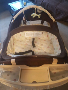 baby playpen and more