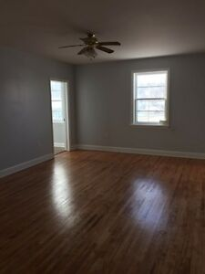 3 Bedroom 2nd Floor Apartment