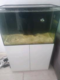 Marine aquarium reefpro 900