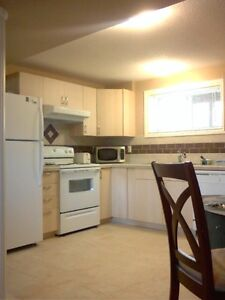 Fort Saskatchewan - Weekly Rental - Cheaper than a hotel Strathcona County Edmonton Area image 6
