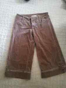 Excellent quality pants (various sizes/styles) Peterborough Peterborough Area image 9
