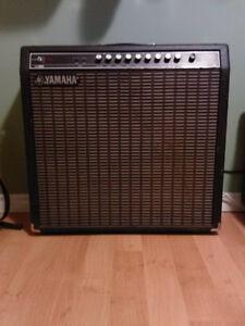 Yamaha G50-410 Guitar Amp c.1979