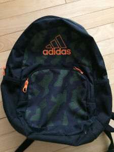 Addidas Back Pack