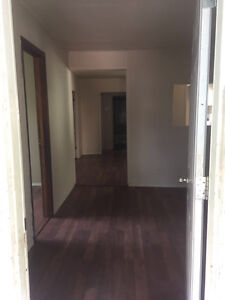 4bedroom house for rent