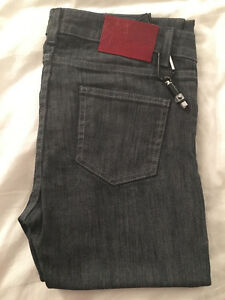 BRAND NEW Naked & Famous Jeans