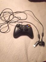 Xbox 360 controller for sale!