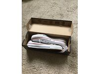 Converse All Stars Size 5 new